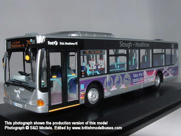 First bus slough 75