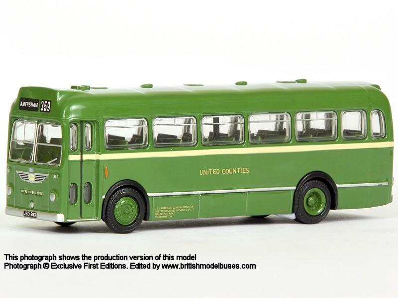 bus475 essay