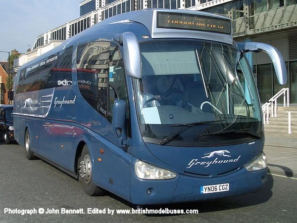 Scania%20Irizar%20PB_First%20Greyhound%2